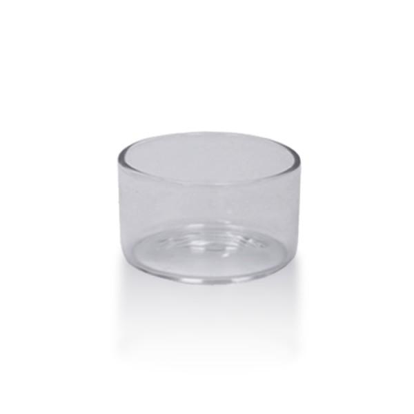 60 ml Kristallisierschale ohne Ausguss