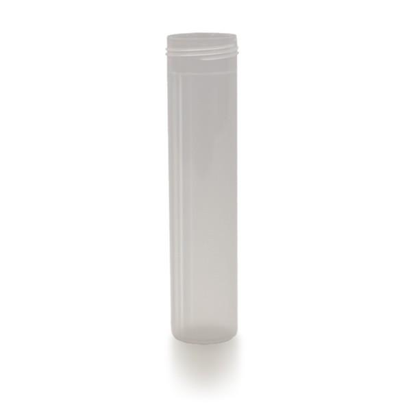 Kunststoffdose 30/126 PP