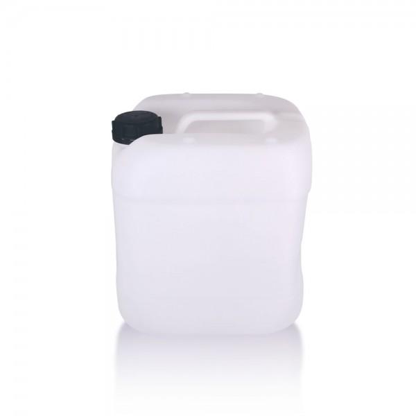 Kanister 15l HDPE Premium