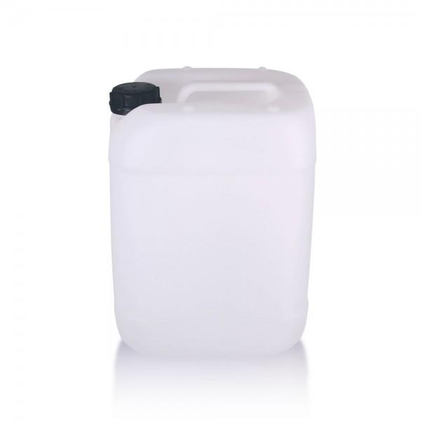Kanister 20l HDPE Premium