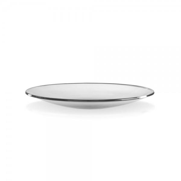 Uhrglasschale 80 mm