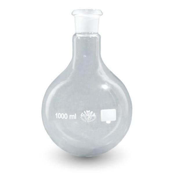Rundkolben 1000 ml NS 29/32
