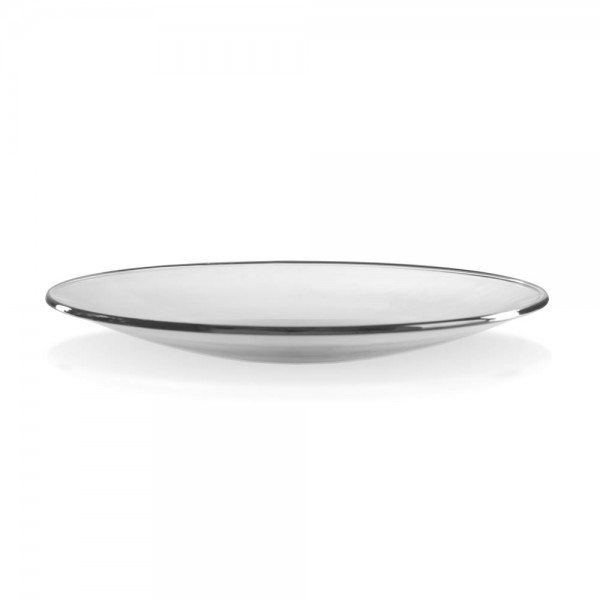 Uhrglasschale 100 mm