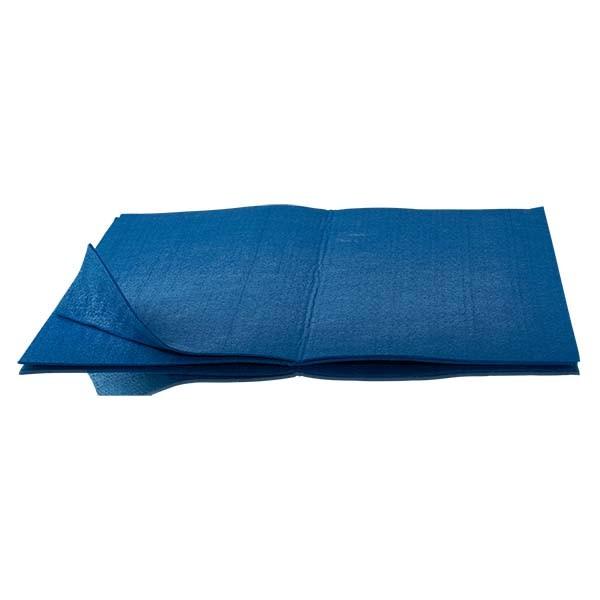 2 Bluewish Allzwecktücher 30x38cm