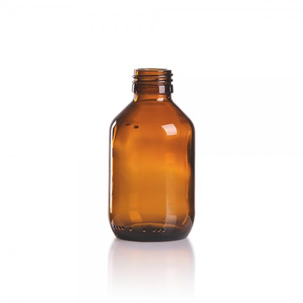Euro Medizinflasche 150ml