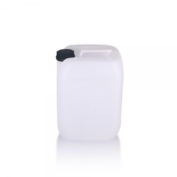 Kanister 10l HDPE Premium
