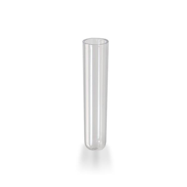 Reagenzröhrchen 12x55 Kunststoff
