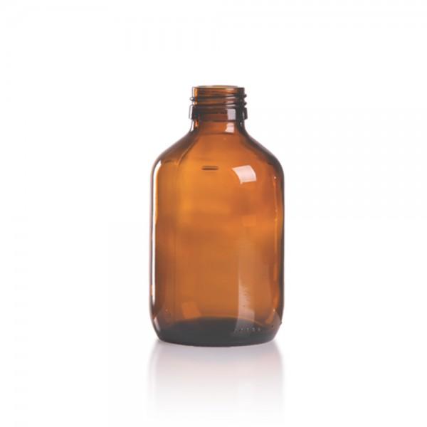 Euro Medizinflasche 200ml