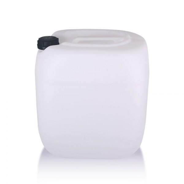 Kanister 30l HDPE Premium