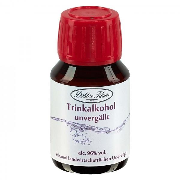 50 ml Trinkalkohol - Prima Sprit