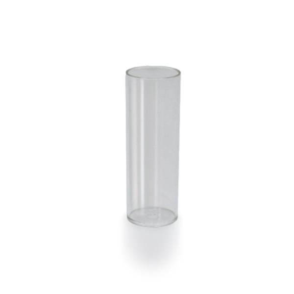 Reagenzröhrchen 22x62 Kunststoff
