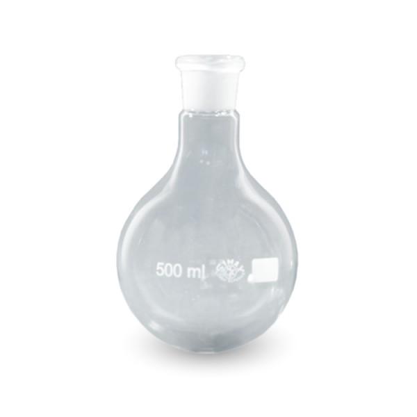 Rundkolben 500 ml NS 29/32