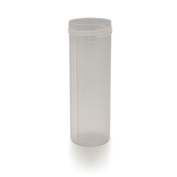 Kunststoffdose 30/85 PP
