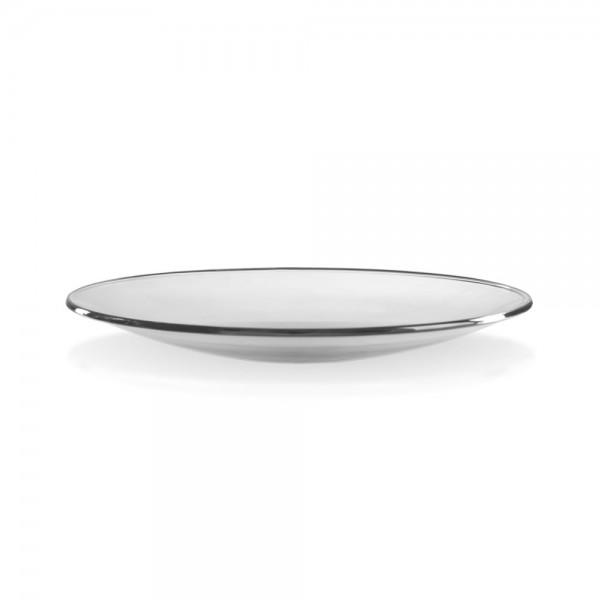 Uhrglasschale 90 mm